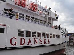 GdanskWesterplatte002