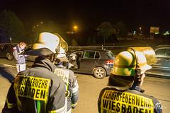 Auffahrunfall A66 Nordenstadt 21.10.16 (Wiesbaden112.de) Tags: a66 auffahrunfall autobahn baustelle elrd feuerwehr nordenstadt notarzt rettungsdienst stau stauende unfall vu wiesbaden wiesbaden112 deutschland deu