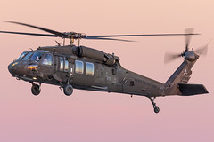 98-26828 (jmorgan41383) Tags: 9826828 army usarmy ads kads addison aviation heli helicopter canon sunset