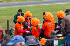 IMG_7003 (andrew_ford) Tags: phillip island motogp motorcycle