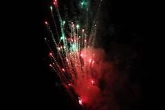 (camhau08) Tags: newyears fireworks