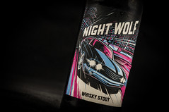DSC05276 (Browarnicy.pl) Tags: nightwolf craftbeer piwokraftowe piwo beer bier