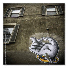 :: Everyone's a Critic - #iPhotography (Evan Sant) Tags: artist buildingexteriors decograffiti graffiti graffitiart instadaily instaphoto instapic iphone6plus muralart newpublicart newyorkinstagram nyc nyclife soho streetart streetarteverywhere streetartist streetartistry streetlife streetphoto streetsofnewyork tagging urbanarcheology urbanphotography wallart evansante 2014evansantallrightsreserved architecturephotographyphotocategory buildingexteriorsimagesubjectmattertypeof buildingsstructuresphotography buildingsstructuresphotographyphotocategory cameraphonephotographyphotocategory city decograffitiimagesubjectmattertypeof eastvillage graffitiphotographyphotocategory instagramdaily instagramphoto iphone6cameraused iphoneography iphoneographyphotocategory lowereastside manhattan metro mycity mycitylife newyork newyorkcity newyorkcityphotography newyorkstate photo photooftheday square squareformat street streetartphotography streetarts streetphotography streets urbanarcheologyphotographyphotocategory urbancityscapephotographyphotocategory urbanphotographyphotocategory