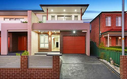 31 Mackenzie Street, Concord West NSW 2138