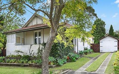 35 Edgar Street, Eastwood NSW