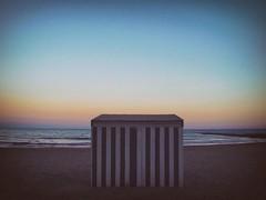 Luz mediterrnea ~ Mediterranean light #mediterraneo #mediterranean #orilla #shore #luz #light #beach #playa #beach #water #instabeach #seaside #beachlife #color #colors #red #blue #orange #colorful #colour #instacolor #colorgram #quote #comment #life #be (IMARCHI) Tags: luz mediterrnea ~ mediterranean light mediterraneo orilla shore beach playa water instabeach seaside beachlife color colors red blue orange colorful colour instacolor colorgram quote comment life benicassim imarchi imarchicom photographer fotografo madrid spain photography photo foto iphone phoneography iphoneography mobile eyeem instagram