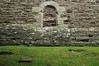 DSC_6394 [ps] - Overstating (Anyhoo) Tags: anyhoo photobyanyhoo dounecastle castle doune scotland uk stone stonework fortress wall fortification aperture opening window arch archedwindow quoin