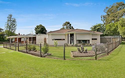 58 Surrey Street, Minto NSW 2566