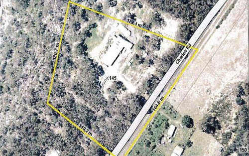 lot 6, 145 Charles Road, Pheasants Nest NSW 2574