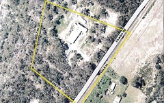 lot 6, 145 Charles Road, Pheasants Nest NSW