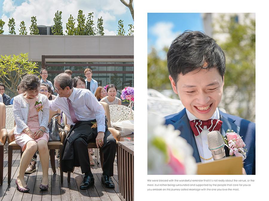 婚攝 星享道 婚禮攝影 戶外證婚 JSTUDIO_0110