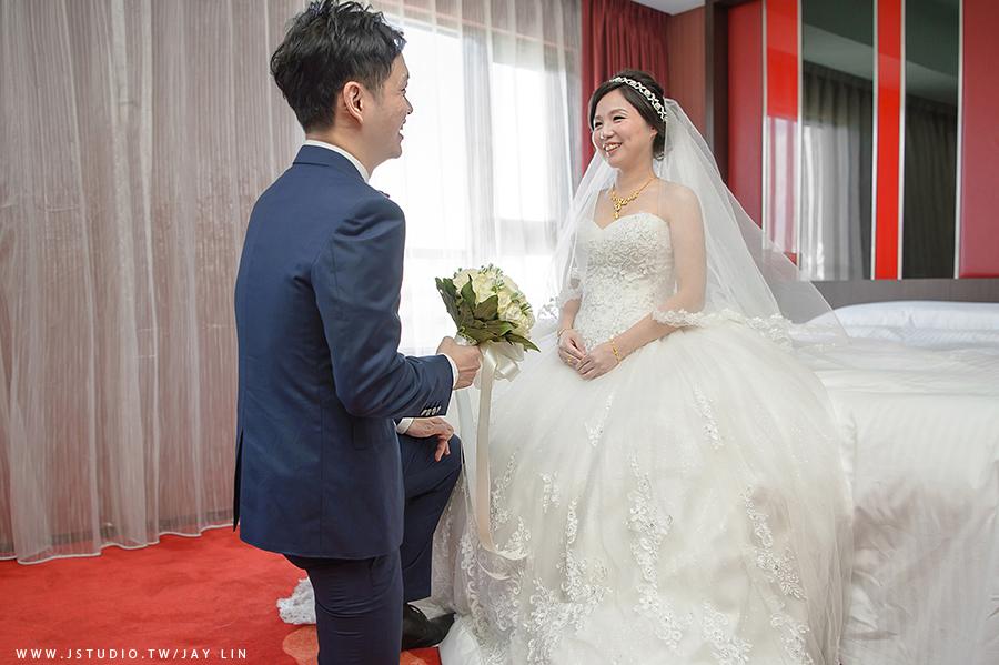 婚攝 星享道 婚禮攝影 戶外證婚 JSTUDIO_0064