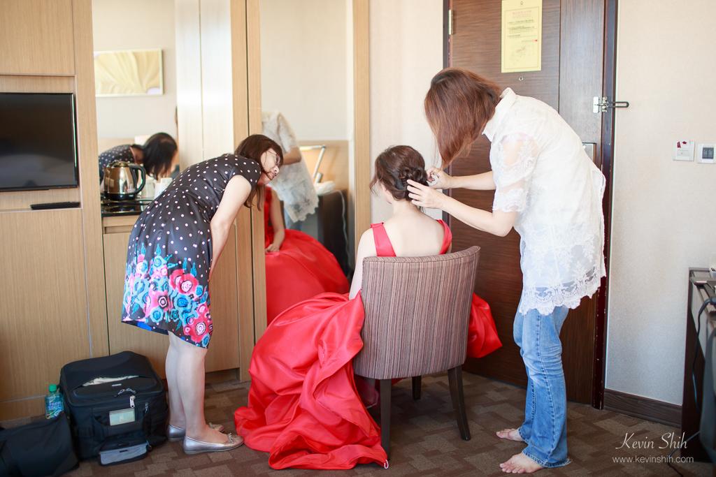新竹婚攝推薦-08