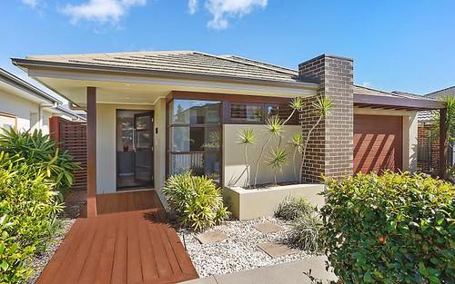 8 Bond Street, Oran Park NSW 2570