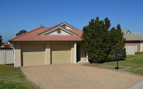2 Pioneer Road, Singleton NSW 2330