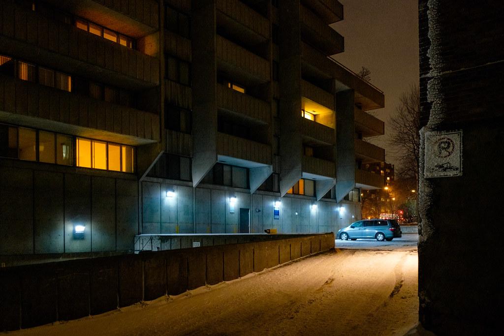 Winter Again Tudor A Parau Tags Green Snow Xt10 Montreal Low