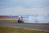 _D_11432.jpg (Andrew.Kena) Tags: drift rds kena autosport redring