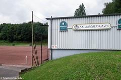 Sportplatz Jugoslavia Wuppertal [02]