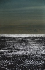 silver see (omnia_mutantur) Tags: mare mer sea mar acqua water eau agua tramonto puestadelsol sunset prdosol coucherdusoleil marmediterraneo mediterraneansee mermditrrane marsiglia marseilla marseille marsella marselha francia frana france provenza provence