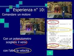 Diapositiva_10