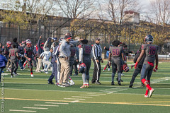 16.11.26_Football_Mens_EHallHS_vs_LincolnHS (Jesi Kelley)--1898 (psal_nycdoe) Tags: 201617 football psal public schools athletic league semifinals playoffs high school city conference abraham lincoln erasmus hall campus nyc new york nycdoe department education 201617footballsemifinalsabrahamlincoln26verasmushallcampus27 jesi kelley jesikelleygmailcom