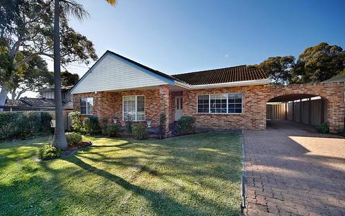 39 Telopea Avenue, Caringbah South NSW 2229