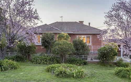 1B Hazelwood Street, Queanbeyan NSW 2620
