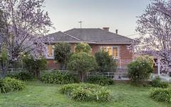 1B Hazelwood Street, Queanbeyan NSW