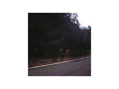 JP-28 (sm0r0ms) Tags: yashica mat124 film analog kodak fujifilm portra 6x6 kyoto teshima naoshima 2011 landscape architecture color photography roadtrip japan earthquake archive autaut setoinlandsea mediumformat romainsaccoccio