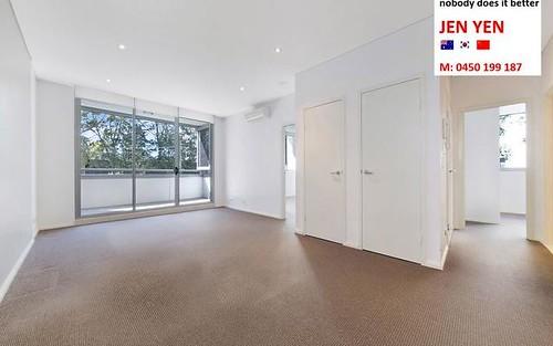 629/4 Marquet Street, Rhodes NSW 2138