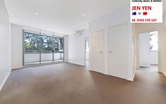 629/4 Marquet Street, Rhodes NSW