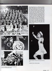 img017 (vhsalumniband) Tags: me creeva pictureofme marching band marchingband highschool vermilion ohio sailors vhs vermilionsailormarchingband vhsmarchingband