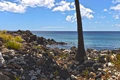 Lapakahi State Historical Park (broncoblair) Tags: nikond600 nikon waipio lapakahi hawaii bigisland hdr