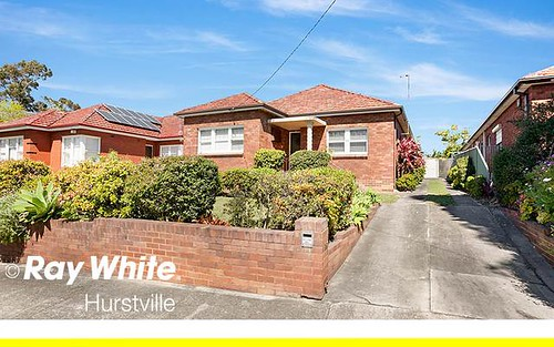 218 Moorefields Road, Beverly Hills NSW 2209