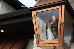 _MG_1243 - Lamparina a gas (Daniel Mesquita) Tags: lamparina gas lamp