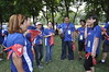 DSC_0278 (teambuildinggallery) Tags: team building activities bangkok for dumex rotfai park
