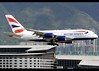 A380-841 | British Airways | G-XLEH | HKG (Christian Junker | Photography) Tags: nikon nikkor d800 d800e dslr 70200mm teleconverter aero plane aircraft airbus a380841 a380800 a380 a388 britishairways speedbird ba baw ba25 baw25 speedbird25 gxleh oneworld super widebody arrival landing 25r airline airport aviation planespotting 163 hongkonginternationalairport cheklapkok vhhh hkg hkia clk hongkong sar china asia lantau spottingbyboat christianjunker wwwairlinersnet flickraward flickrtravelaward worldtrekker superflickers hongkongphotos zensational