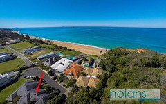 1/5 Beachfront Close, Sapphire Beach NSW