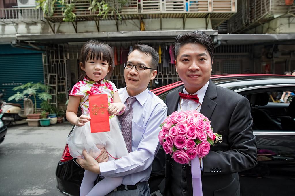 新竹晶宴,晶宴新竹,新竹晶宴會館,婚攝卡樂,Huei&Mei016