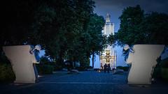 Memorial to Holodomor victims, Kyiv, Ukraine (-Visavis) Tags: memorialtoholodomorvictims kyiv ukraine holodomor devastatingfamine 19321933 50mm canonef50mmf14usm canoneos5d