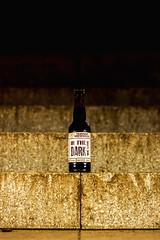 DSC_3887 (vermut22) Tags: beer butelka browar bottle beertime beerme birra brewery beers biere