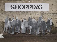 the choice is yours, London (st8ment_streetart) Tags: redchurchstreet st8mentart funk eastlondon art pasteup stencil spittafield super st8menturbanart sclaterstreet streetarturbanartart uk streetartlondon stencilart sticker redchurchstreetlondonukeastlondonhackneyshorditch hyper st8mentstreetart boundarystreet graffiti stencilgraffiti hyperhyper graffitiart london st8mentst8mentartst8mentstreetartstreetartarturbanartstickerpasteupkisshamburgstencilstencilgraffitigraffiti installation urbanart hackney spittafieldfashionstreetlondonukhongkongkonghongkongeastlondon fashionstreet bricklane st8mentsticker 2016 stickerstickerporn shoreditch st8ment streetart spittafieldeastlondonshorditchhanburystreetbricklanepiggyflowerpowerlondon