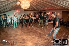 7D__9515 (Steofoto) Tags: latinoamericano ballo balli caraibico ballicaraibici salsa bachata kizomba danzeria orizzonte steofoto orizzontediscoteque varazze serata latinfashionnight piscina estate spettacolo animazione divertimento top dancer latin