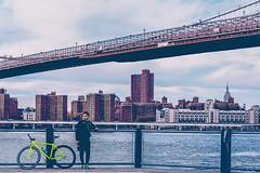 NYC--31 (Pixelicus) Tags: nyc newyork ny bridge