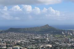 IMG_1502 (michelleingrassia) Tags: tantalus oahu hi hawaii diamondhead waikiki