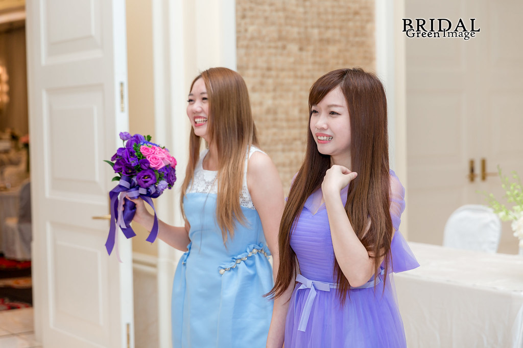 1016 Wedding day-43