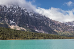 K56A7414 (paulaf55) Tags: canada canadianrockies peytolake