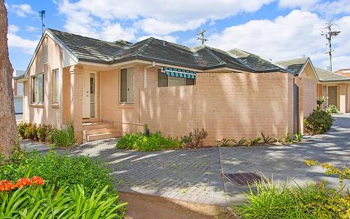 1/177 Manning Street, Kiama NSW 2533