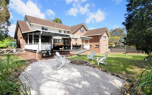 41 Davenport Road, Shoalhaven Heads NSW 2535