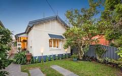 110 Croydon Road, Croydon NSW
